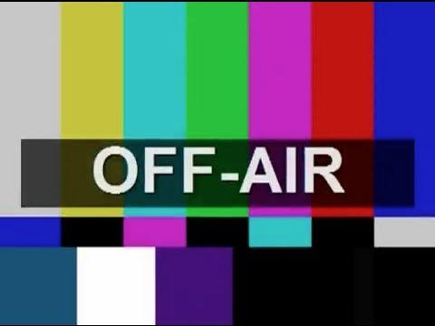 AL-QAYIM.TV - CHANNEL 3
