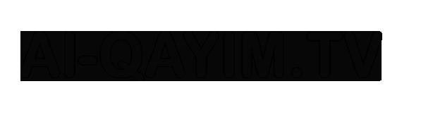 AL-QAYIM.TV
